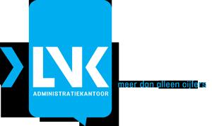 Administratiekantoor LvK